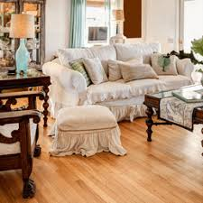 mack s hardwood flooring company flooring 10523 kingston pike