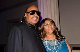 Was Steve Wonder Born Blind How Old Is Stevie Wonder What Are His Biggest Songs Is He Blind