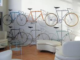 furnitures minimalist brilliant garage storage garage bike