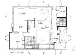 free autocad floor plans format template free autocad drawings floor plan schematic garage