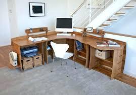 Home Corner Desks Corner Computer Desk For Home Interesting Corner Desk Ideas Desk
