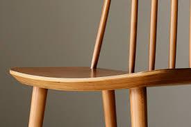 10 thanksgiving modern minimalist american country