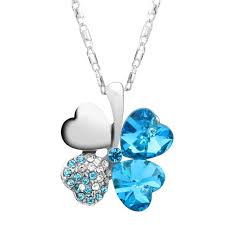 allergy free jewelry 2017 necklaces pendants allergy free fashion jewelry for