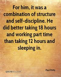 quotes about leadership and determination 63 best discipline quotes u0026 sayings