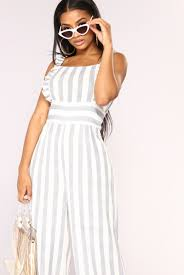 white dressy jumpsuits rompers jumpsuits for shop womens unitards playsuits