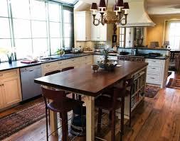 oak kitchen island units kitchen kitchen island stunning kitchen island oak