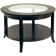 round glass top coffee table with metal base coffee table metal base 9 inspirational round glass table metal base