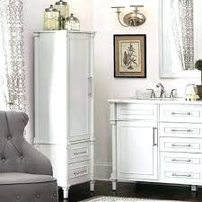 White Linen Cabinets For Bathroom Bathroom Linen Cabinets White Bathroom Cabinet Bathroom Linen