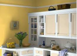 kitchen wall paint colors ideas ideas and pictures of kitchen paint colors