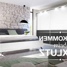 Schlafzimmer Trends Trends Schlafzimmereinrichtung Tipps Trends In Der