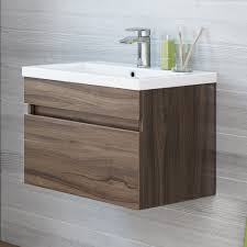 Bathroom Wall Hung Vanities Wall Hung Vanity Units Bathroom Vanity Units Furniture Product