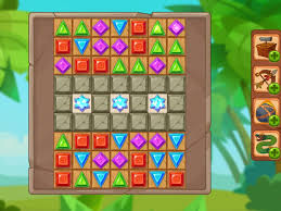 gems of the aztecs game free download