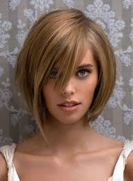 haircuts above shoulder ideas about above shoulder length hair cute hairstyles for girls