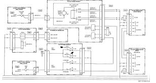 23 1 power plants wiring diagram cont tm 1 1520 238 t 10 563