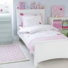 new cot bed quilt sets 39 in girls duvet covers with cot bed quilt