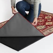 bathroom 3x5 4x6 rugs shop the best deals for dec 2017