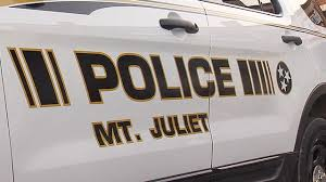 bicycle car crash near providence marketplace in mt juliet