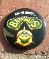Battletoads Meme - battletoads preorder arcade and nintendo