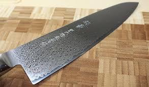 materiel cuisine japonais couteaux japonais le choix la qualité avec couteauxduchef com