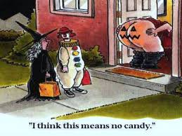 Funny Halloween Meme - halloween meme funny 100 images funny halloween memes itmemes