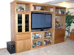 Wall Hung Tv Cabinet With Doors by Wall Mounted Tv Cabinet U2013 Sequimsewingcenter Com