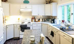 Kitchen Cabinet Refinishing San Fernando Valley Kitchen Cabinet