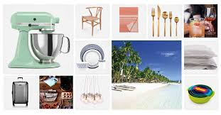 all in one wedding registry the ultimate wedding registry for the modern equally wed