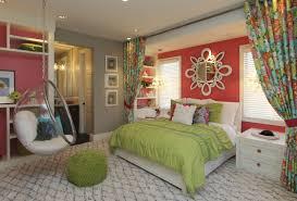 bedroom enchanting kids girls bedroom cozy bedroom bedding