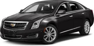 cadillac xts recall 2017 cadillac xts recalls cars com