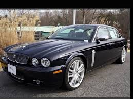 custom jaguar s type r images jaguar s type r pinterest cars
