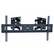 19 Inch Monitor Wall Mount Corner Tv Wall Mounts Brackets For Flat Screens Corner Mounts For Tvs