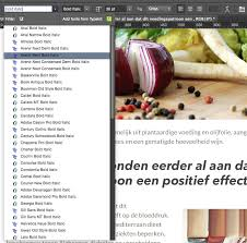 Corbel Bold New Typography Features In Photoshop Cc 2014 Veerle U0027s Blog 3 0