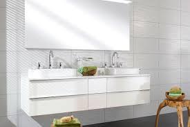 badezimmer weiß bad weiss attraktive auf moderne deko ideen zusammen mit