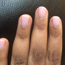luxe nail bar 12 reviews nail salons 3203 s veterans pkwy