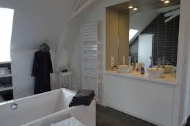chambres d hotes cognac chambre d hôtes luxueuse en centre ville de cognac chambres d