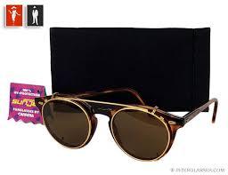 designer brillen kaufen designer brillen kaufen louisiana brigade