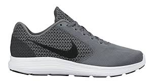best black friday shoe store deals nike black friday and cyber monday sale and deals 2017 wear action
