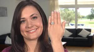 diana engagement ring diana engagement ring