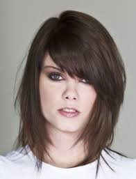 medium length hair cuts overweight 64 best hair styles images on pinterest 2015 hairstyles easy