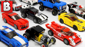 lego speed champions porsche 918 spyder best toys for car loving kids hippo leasing