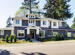 17 best images about house plans on pinterest european house