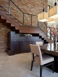 Granite Dining Room Tables by Granite Dining Table Houzz