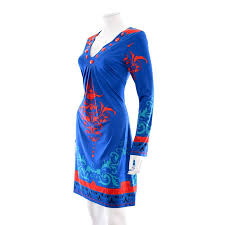 design online clothes dress k design 18 50 on the online luxe dressing