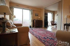 location de chambre au mois location chambre au mois radcor pro
