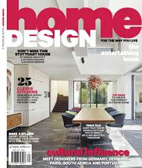house design magazines nz uncategorized home interior magazines inside inspiring home