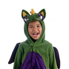 bat hoodie spirit halloween kansas city trick or treat guide all about kansas city web
