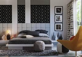 Lampen Fuer Schlafzimmer Beautiful Stuhl Für Schlafzimmer Ideas House Design Ideas