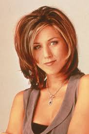 popular hair styles for 35 year olds jennifer aniston hair her hottest hairstyles to date