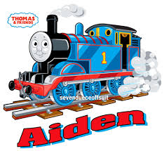 thomas the train free download clip art free clip art on thomas the train birthday shirt ebay