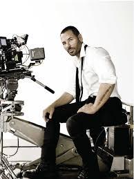 Scott Barnes Makeup Tips Scott Barnes Makeup Artist Bio Saubhaya Makeup